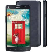 COMO FAZER HARD RESET OU RESSETAR FORMATAR  SMARTPHONE L80 D385
