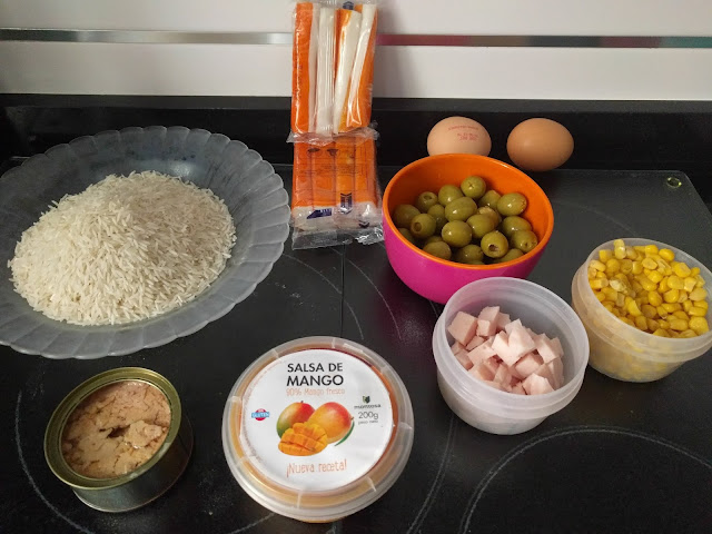ensalada-arroz-con-salsa-mango-2