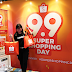 Shopee 9.9 Super Shopping Day | Shopee Malaysia
