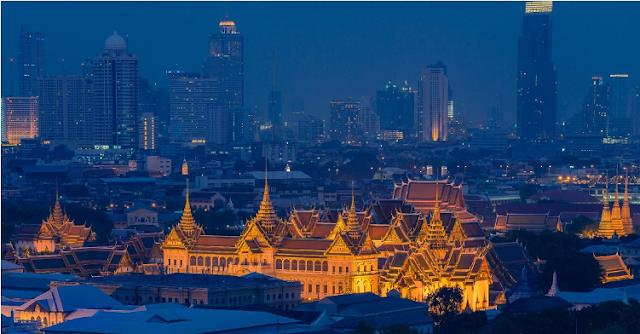 Liburan Jadi Mudah, Temukan Paket Tour Murah di Vizitrip.com