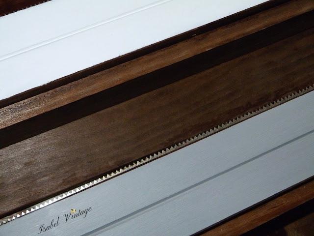 portarrollos-madera-pintura