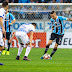 Grêmio vence o  e está nas quartas de final da Libertadores