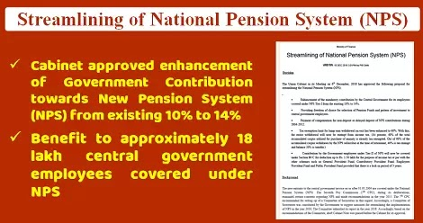 streamlining-national-pension-system-nps