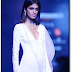The House of MBj collaborates with Wendell Rodricks at Amazon India Fashion Week