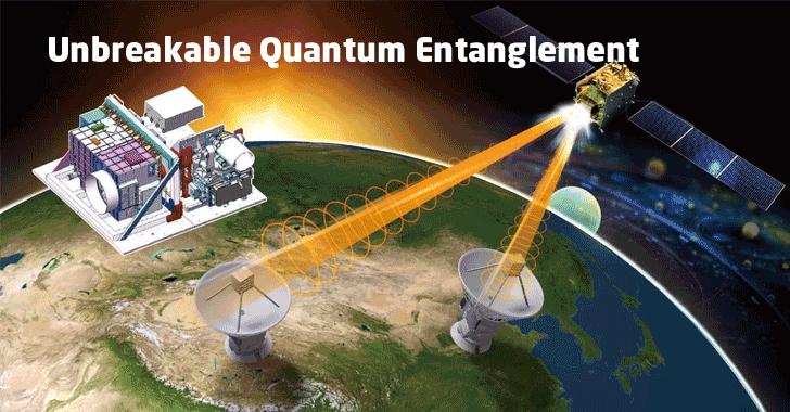 china-quantum-communication-satellite