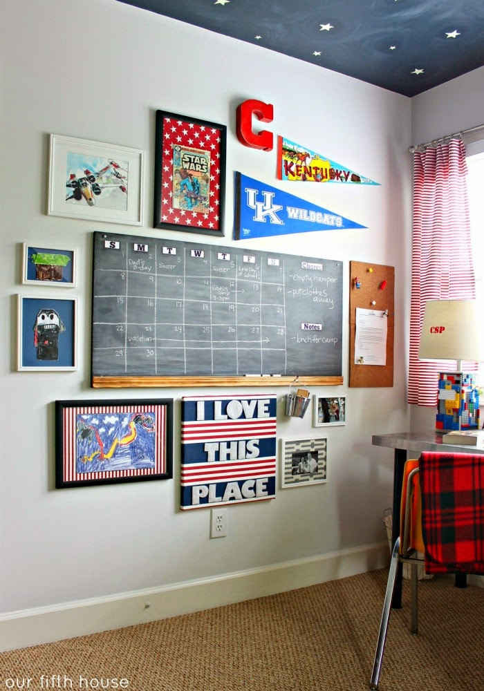 You can use thumb tacks to make these as well, and if legos aren't ...