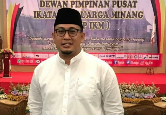 Kubu Prabowo: Hati-Hati dengan Rezim Orde Bohong