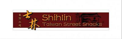 Lowongan Kerja Leader & SPV Outlet Shihlin Taiwan Street Snacks