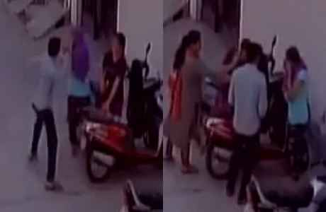youth-assaults-girl-after-she-rejected-love-proposal-in-pilibhit-up
