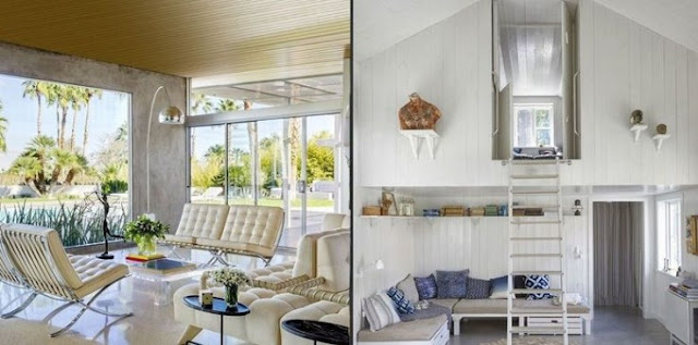 Desain Minimalis dan Skandinavia Membuat Rumah Nyaman