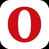 Download Opera Mini 8.0