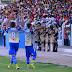 ESPORTE / Jacobina inicia pré-temporada enfrentando o Serrolândia no estádio José Rocha