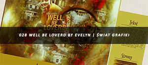 http://youwakeup.deviantart.com/art/028-Well-be-Loverd-Swiatgrafiki-613863165