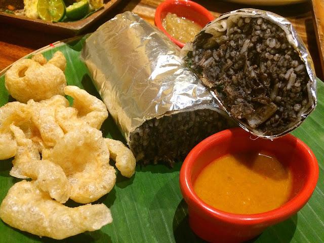 crispy-dinuguan-burrito