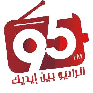 استماع راديو شعبى اف ام 95 بث مباشر