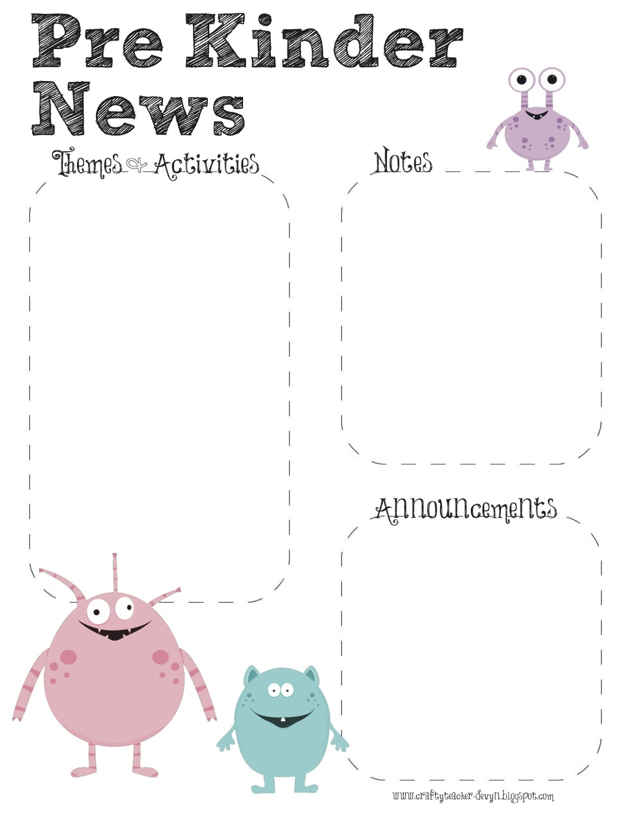 monsterprek Teacher Owl Theme Newsletter Template on owl graphic design, owl classroom theme, owl hall pass theme, owl classroom decor, owl bulletin boards, classroom newspaper template, owl clip art, letter home to parents template, owl border paper, owl lesson plans, owl calendar, owl classroom roster, owl letter t, owl word wall, owl fact sheet, owl theme for first grade, owl cut out shapes,