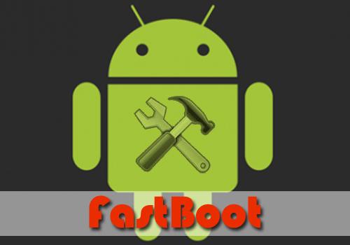 Cara Mengatasi Android Fasboot Mode