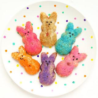 http://www.akailochiclife.com/2016/03/bake-it-bunny-peep-tarts.html