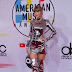 Photos: American Music Awards Red Carpet  2018
