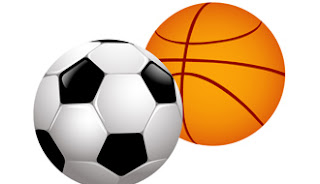 0722401bc7a6 Are your teams at work built for soccer or basketball