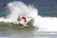 17 Felipe Toledo hawaiian pro foto WSL Tony Heff