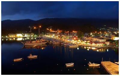 Έξυπνες Λύσεις για την προώθηση του θεματικού τουρισμού στην περιοχή της Ηπείρου