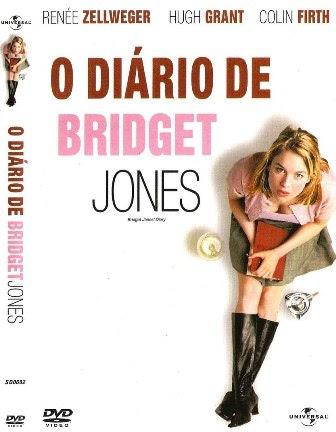 o filme o diario de bridget jones dublado rmvb
