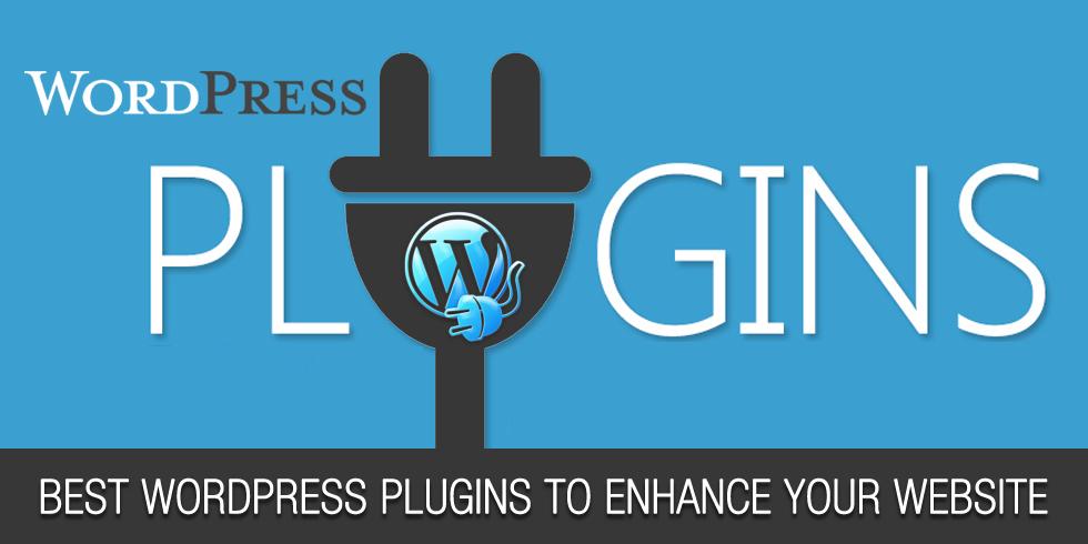 ปลั๊กอิน wordpress ที่ต้องลงทุกครั้งถ้าทำเว็บ