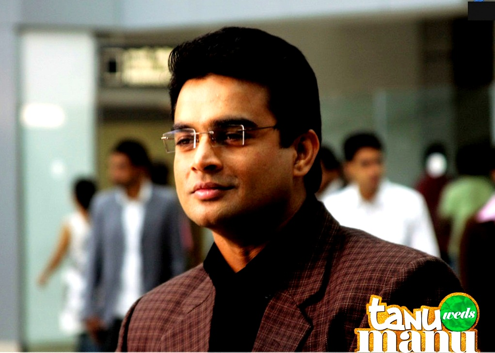 R Madhavan Wallpapers | Latest Images - HD Images 1080p