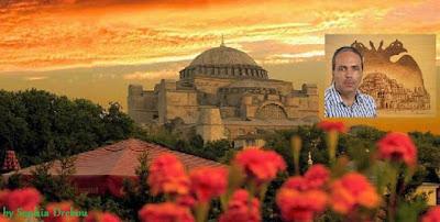 Η Άλωση δεν είναι οριστική - Η Κωνσταντινούπολη με ποιο στρατηγικό τρόπο, μέσα στον χρόνο θα γίνει Ελληνική