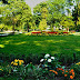 Park Kochanowskiego w nowej odsłonie