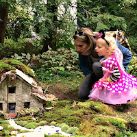 New England Fall Events_Portsmouth NH Fairy House Tour