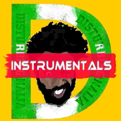 Download Free Instrumental by FestBeat [Download Mp3]