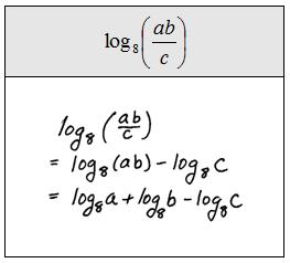 OpenAlgebra.com: algebra 2