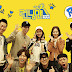 [Engsub] Running Man Ep 366 Preview