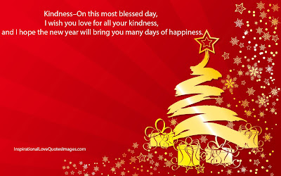 Merry Christmas Sayings.Merry Christmas Quotes Messages Sayings Mother S Day 2015