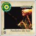 Paulinho Do Sax - Brasil Popular