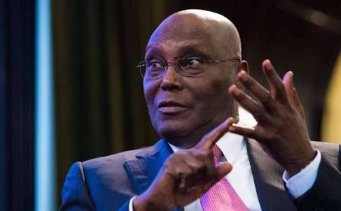 I Will End Boko Haram If Elected As President - Atiku