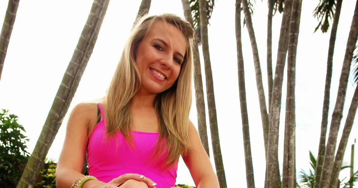 Kiara Knight Nude Photos 30