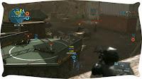Metal Gear Solid V: The Phantom Pain Game Screenshot 2