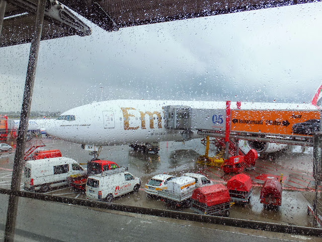 emirates-ek059-boeing777 3