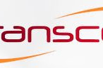 Lowongan Kerja Dumai : PT. Transco Multi Indonesia Juni 2017