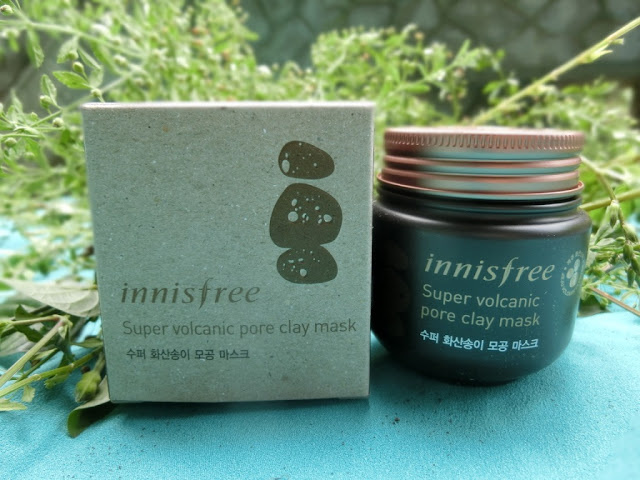 UN-PORE-GETTABLE ALTHEA Box #34