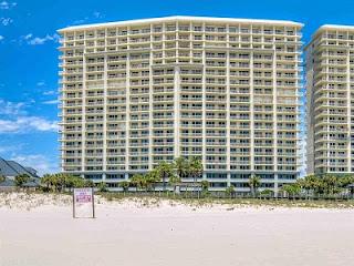 The Beach Club Condo For Sale, Gulf Shores AL Real Estate