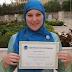 Perjalanan Gadis Australia Menemukan Islam