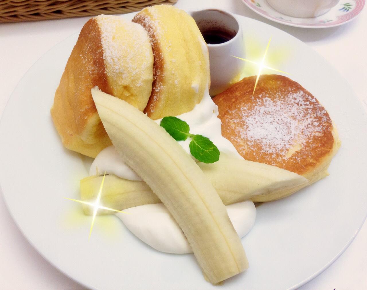 Jk fun souffle pancakes that you should not miss in japan jk fun souffle pancakes that you should not miss in japan follow me to the first shop today a happy pancake ccuart Choice Image