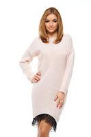 rochie-tricotata-pentru-sezonul-rece-11