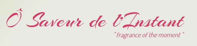 http://www.osaveurdelinstant.fr/web/index.php/fr/