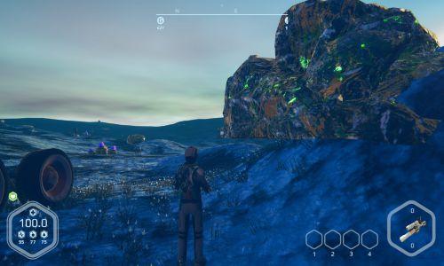 Planet Nomads Game Setup Download