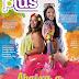 Revista PLUS: desconstruindo padrões e valorizando a beleza GORDA